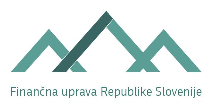 FURS Finančna uprava Republike Slovenije
