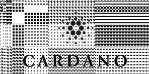 kisspng-cardano-cryptocurrency-bitcoin-ethereum-blockchain-coin-market-nedir-urbandistro-5b817...png